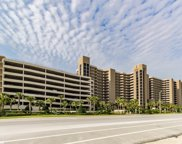 29576 Perdido Beach Blvd Unit 106, Orange Beach image