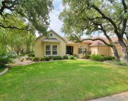 100 Tanager Trail, Georgetown image