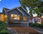 653 55th St, Oakland image