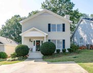 16 Arbour Lane, Spartanburg image