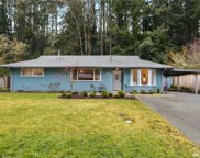 6303 227th St SW, Mountlake Terrace image