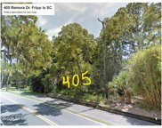 405 Remora  Drive, Fripp Island image