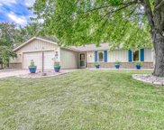 3722 Marchfield Place, Fort Wayne image