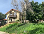 2629 Turnbull Canyon Road, Hacienda Heights image