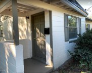 6744 GAMEWELL RD, Jacksonville image