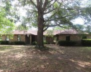 939 HARRISON AVE, Orange Park image