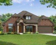 1531 Spring Hill Drive, Cedar Hill image