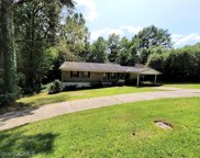 4317 Packingham Drive, Mobile, AL image