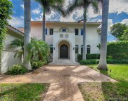 9601 E Broadview Dr, Bay Harbor Islands image