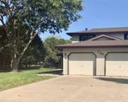 720 S Westhaven Place, Appleton image