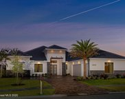 3718 Lake Adelaide Place, Rockledge image