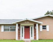 150 W Arbor Avenue, Port Saint Lucie image