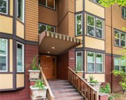 209 N 39th St Unit 202, Seattle image