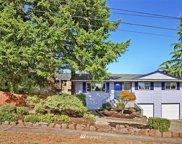 6527 Penny Lane, Lynnwood image