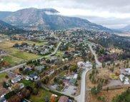 6231 Barnhartvale Road, Kamloops image