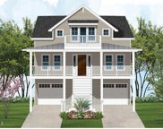 Lot 9 Goldsboro Avenue, Carolina Beach image