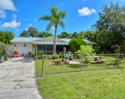 1305 NE Silver Maple Way, Jensen Beach image