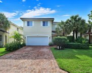 144 Two Pine Drive, Greenacres image