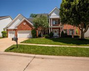 15587 Meadowbrook Circle, Chesterfield image