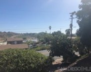 566 Hoover, Oceanside image