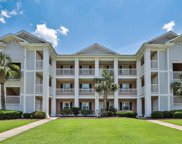 638 Waterway Village Blvd. Unit 16A, Myrtle Beach image
