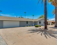 2045 N 68th Street, Scottsdale image