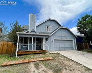 3459 Foxridge Drive, Colorado Springs image