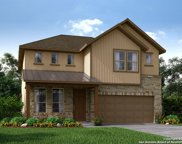 2406 Verona Way, San Antonio image