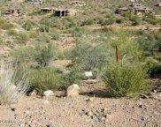 9503 N Desert Wash Trail Unit #10, Fountain Hills image