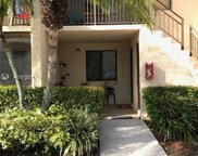 16441 Blatt Blvd Unit #105, Weston image