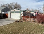 1614 W Warnock Ave, West Valley City image