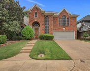 3757 Brookwood Lane, Addison image
