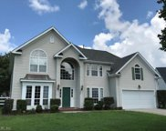 3245 Barbour Drive, South Central 2 Virginia Beach image