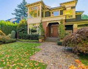 4688 W 3rd Avenue, Vancouver image