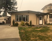 7488 Leary Crescent, Chilliwack image