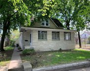 325 W 42nd Street, Indianapolis image