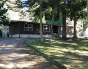 32219 80th Dr NW, Stanwood image