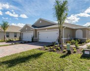 10752 Crossback Ln, Lehigh Acres image