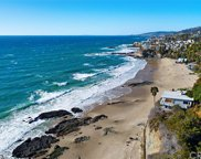 32091 Point Place, Laguna Beach image