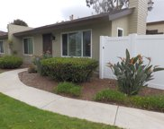 10095 Nuerto Ln, Spring Valley image