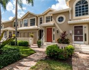 13621 Worthington Way Unit 1411, Bonita Springs image