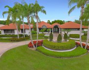 3605 Oakview Court, Delray Beach image