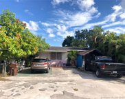 715 E 37th St, Hialeah image