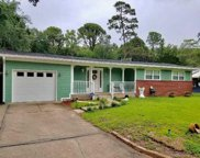 18 Oleander Parkway, Mary Esther image