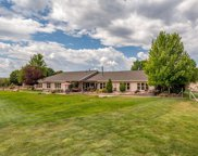 1060 North Tabor Drive, Castle Rock image