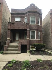 2319 W Iowa Street, Chicago image
