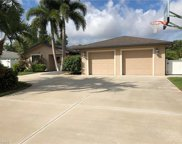5556 Pernod DR, Fort Myers image