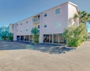 1650 Via Deluna Dr Unit #A1, Pensacola Beach image