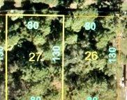 1361 SW Janette Avenue, Port Saint Lucie image