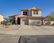 37332 W Oliveto Avenue, Maricopa image